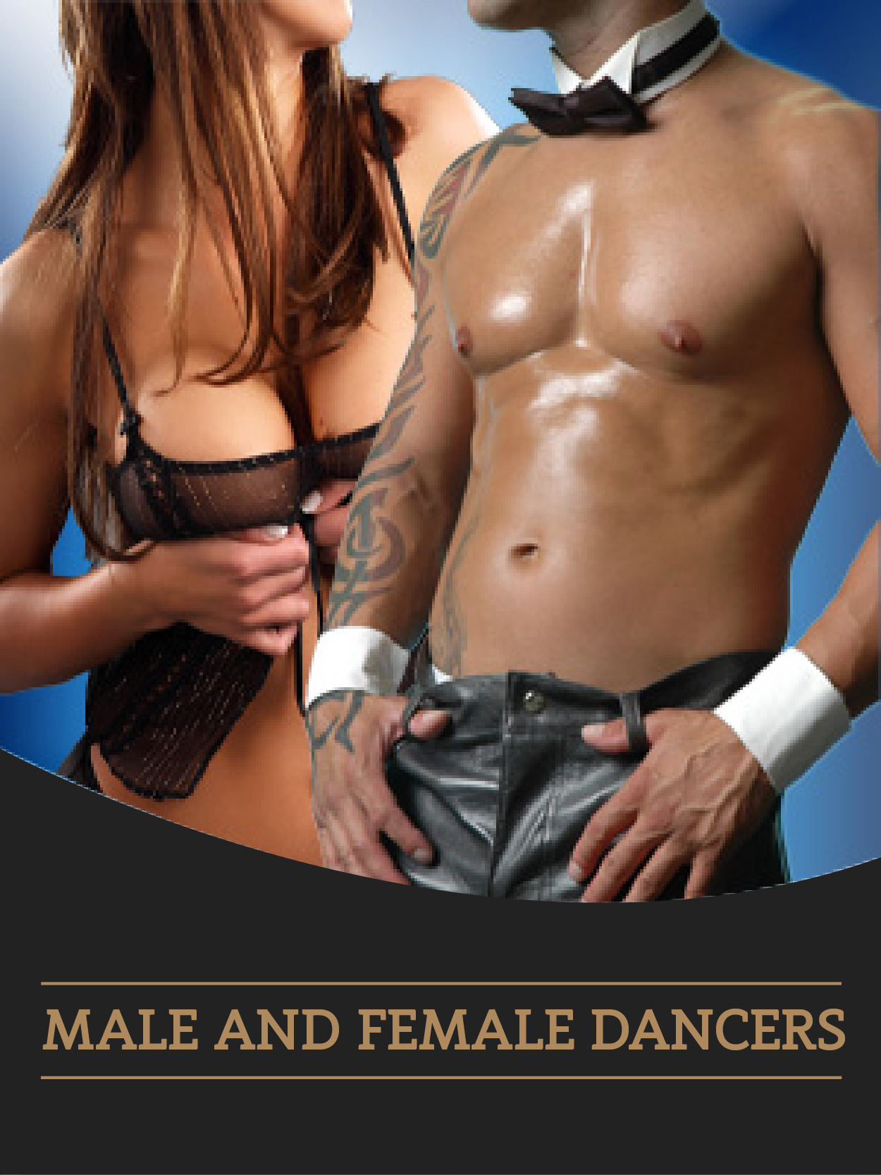 Male-female-dancer-01-01